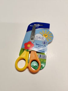 Children's Scissors