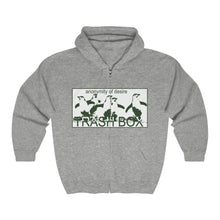 Load image into Gallery viewer, Anonymity Of Desire Hoodie