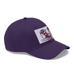 Apathetic By Design Hat