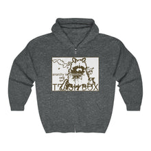 Load image into Gallery viewer, Anarchy Is Possible Hoodie