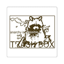Load image into Gallery viewer, Anarchy is Possible Sticker
