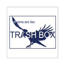 Load image into Gallery viewer, Dreams Are Lies Sticker