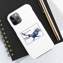 Load image into Gallery viewer, Dreams Are Lies iPhone Case