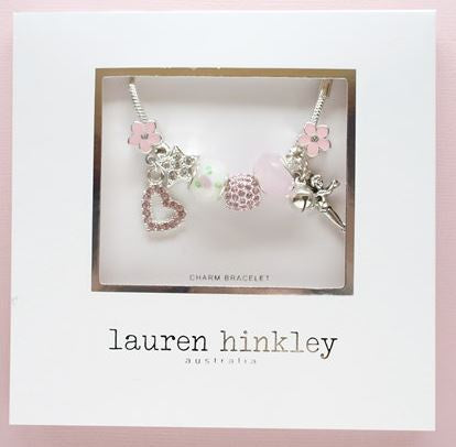 Lauren Hinkley Bracelet Fairy-Toys-Morven News & Friendly Grocer