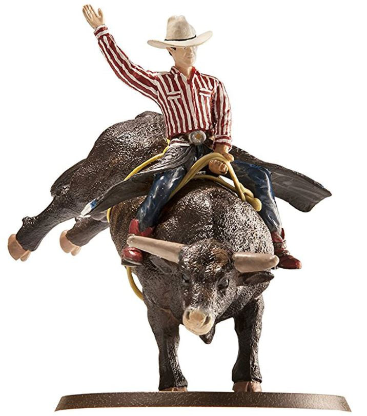 Big Country Toys Lane Frost & Red Rock-Toys-Morven News & Friendly Grocer