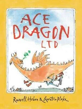 Ace Dragon Ltd-Books-Morven News & Friendly Grocer