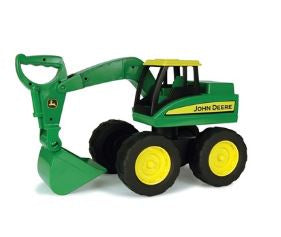 JDeere 38cm Big Scoop Excavator-Toys-Morven News & Friendly Grocer