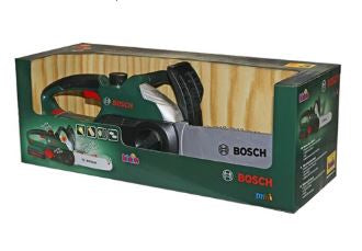 Bosch Chain Saw-Toys-Morven News & Friendly Grocer