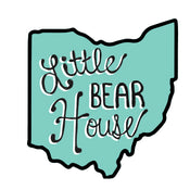 Little Bear House