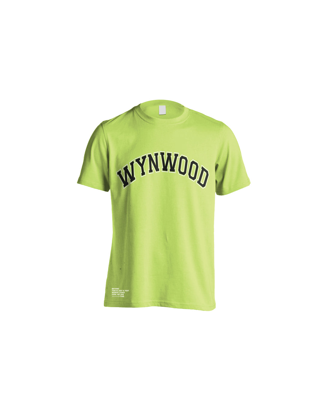 Wynwood T-Shirt