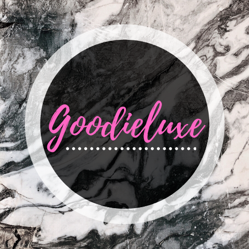 Goodieluxe gift card