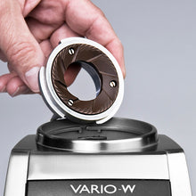 Load image into Gallery viewer, Vario-W Grinder