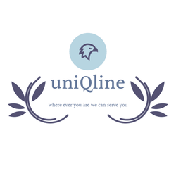 Uniqline - where ever you are we can serve you