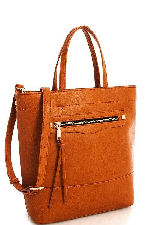 The Veronica Tote