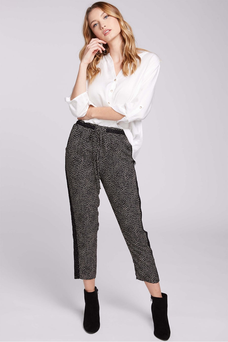 The Office Pants
