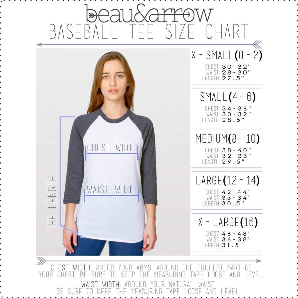 Mississippi Outline Baseball Tee-Midnight Macrame - Beau&Arrow