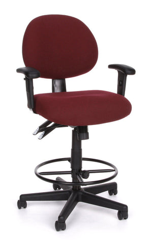24/7 Computer Task chairs