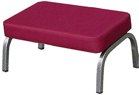 KNEELER FOR MODEL 300 - 803 WINE