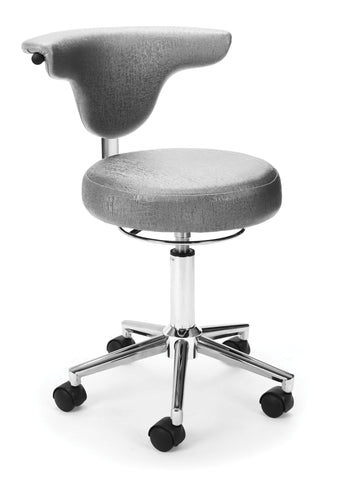 CAPRENI-VAM MOONBEAM ANATOMY CHAIR