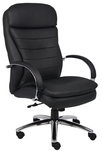 Contemporary Executive Chairs