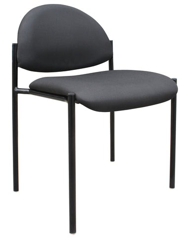 Contemporary Stack Chairs