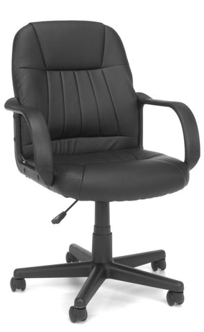 Executive Task Chairs