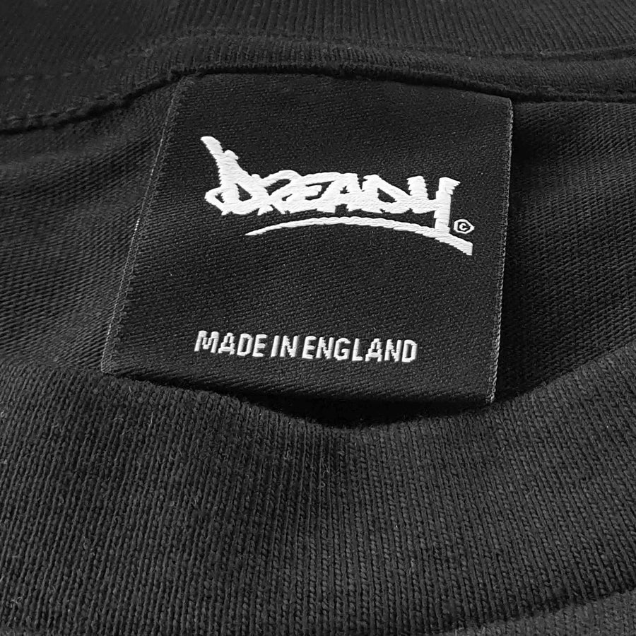 Dready Original