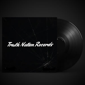 Truth Nation Records