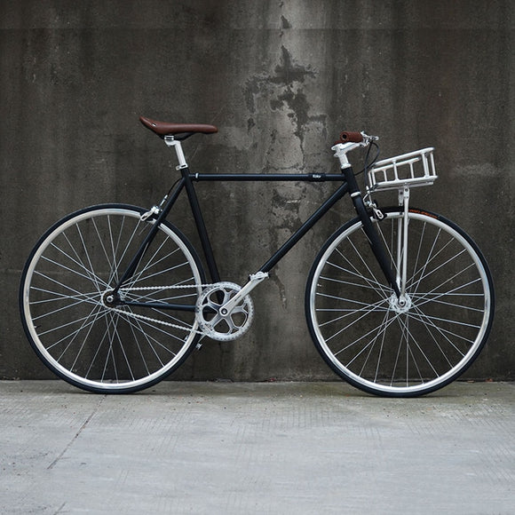 Atlantic Fixed Gear Road Bike