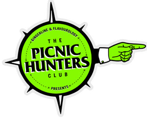 The Picnic Hunters Club