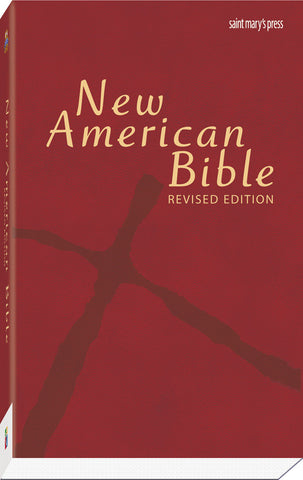 The New American Bible Revised Edition (NABRE)