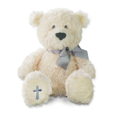 Tender Blessings The Lord's Prayer Bear