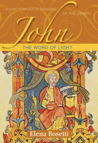 John: The Word of Light
