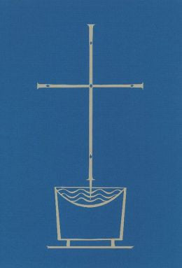 Rite of Baptism for Children (First Edition - newer edition available)
