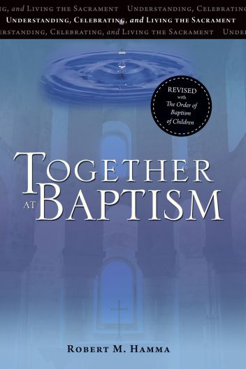 Together at Baptism (4th Edition)