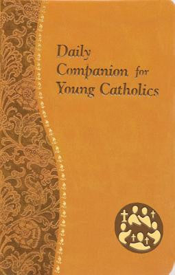 Daily Companion for Young Catholic