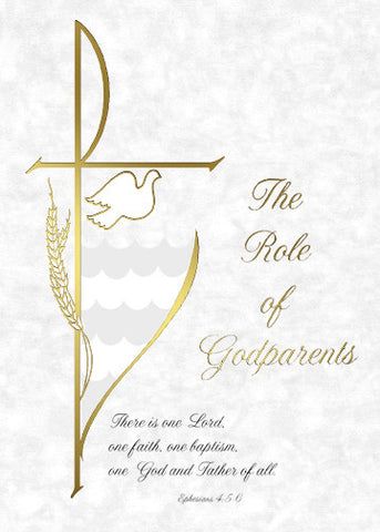 The Role of Godparents