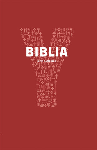Youcat Bible - Spanish Edition