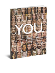 You: Life, Love, and the Theology of the Body, Student Workbook