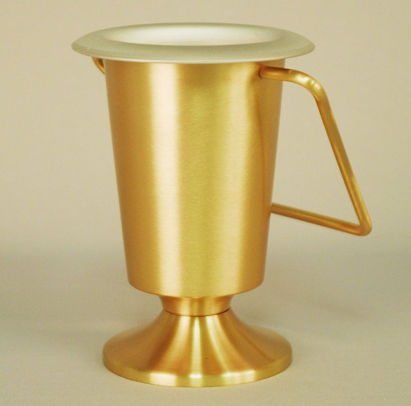 Holy Water Bucket