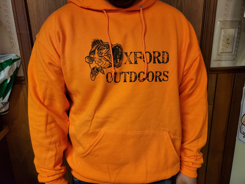 Oxford Outdoors Gear