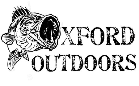 Oxford Outdoors Club