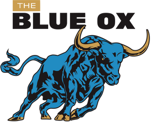 The Blue Ox 916