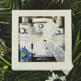 Deluxe Spa Gift Set