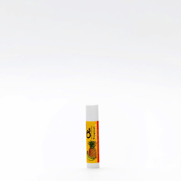 Tropical Lip Renew