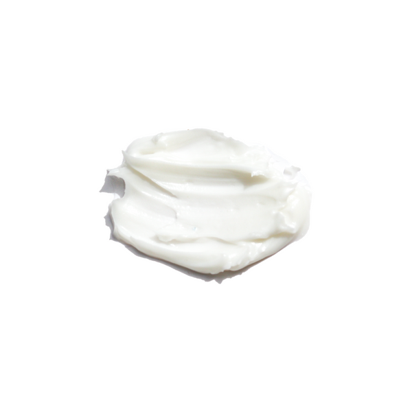 Body Butter | 2 fl oz