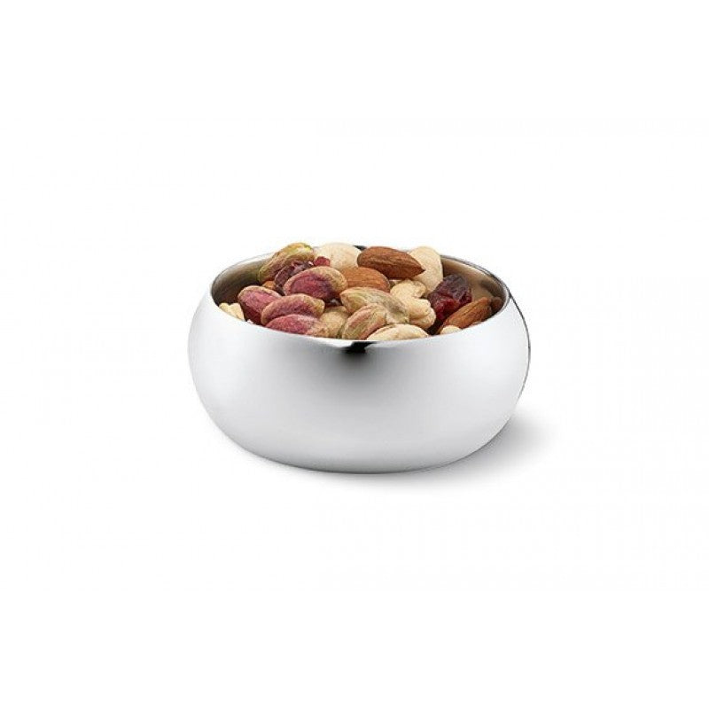 Bo Candy Bowl S