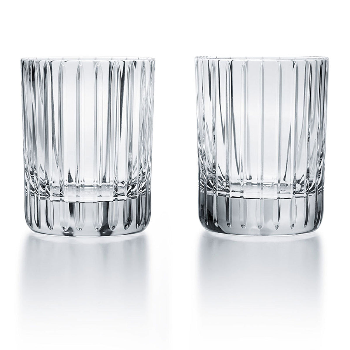 Harmonie Tumbler Large, Set of 2