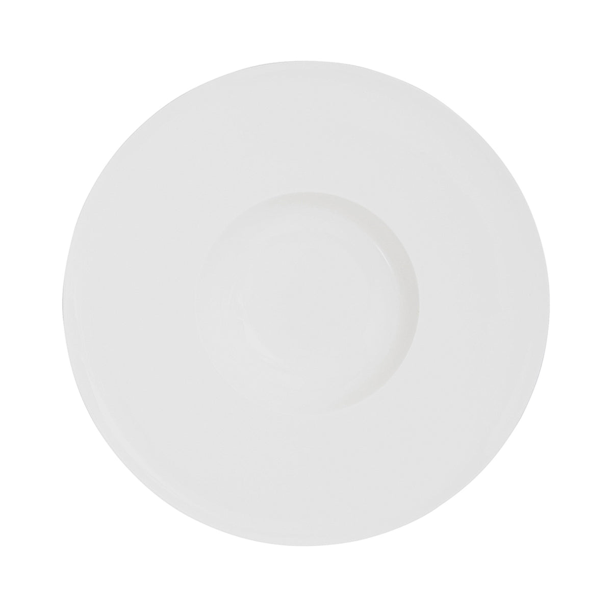 A Table Gourmet Plate