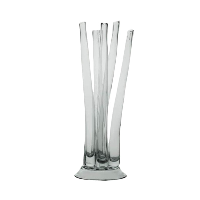 Marel Large Clear Vase